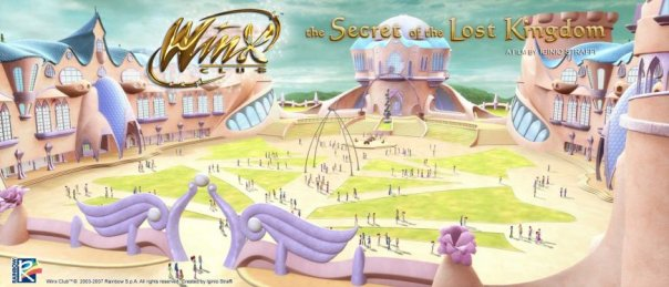 http://winxplanet.ru/uploads/photos/2009/10/181910200910260.jpg