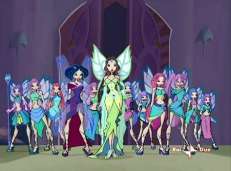 http://winxplanet.ru/uploads/photos/2009/10/184955200910250.jpg