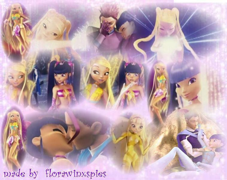 http://winxplanet.ru/uploads/photos/2009/10/192556200910250.jpg