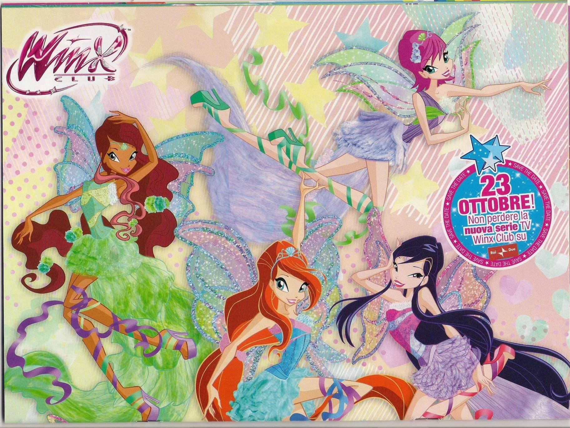 http://winxplanet.ru/uploads/photos/2014/03/531a1fb94b813.jpg